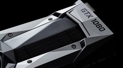 Filtradas las especificaciones de las Nvidia GTX 1080 para ordenadores portátiles