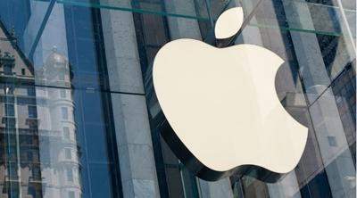 Roban más de 65.000 dólares en iPhones haciéndose pasar por empleados de Apple Store