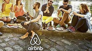 La justicia madrileña tumba el reglamento contra Airbnb
