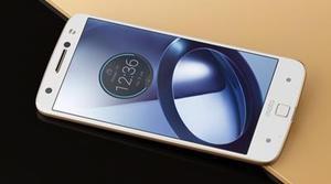 Sorpresa: Motorola confirma que la familia Moto X no ha muerto