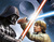 E3 2016: EA prepara un buen puñado de títulos sobre Star Wars