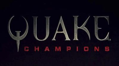 E3 2016: Quake volverá al universo PC