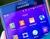 ¿Eliminará Samsung el cajón de aplicaciones en TouchWiz? Parece que sí