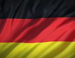 Todos los coches vendidos en Alemania en 2030 serán eléctricos