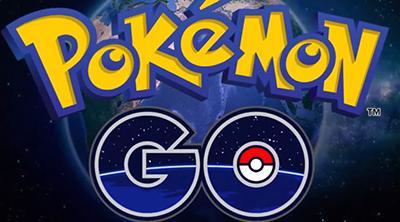 El dispositivo Pokemon Go Plus saldrá a la venta a finales de julio