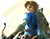E3 2016: 'The Legend of Zelda: Breath of the Wild' es la joya de Nintendo en el evento angelino