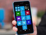 Windows Phone, al borde de la desaparición en España