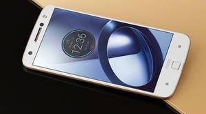 Comparativa - Motorola Moto Z vs OnePlus 3, los nuevos contendientes del verano
