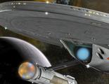 Paramount y CBS siguen con su demanda contra Star Trek: Axanar