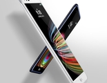 Conocemos la nueva línea de LG: X Max, X Mach, X Style y X Power