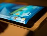 Xiaomi y Huawei le dicen no a Samsung: utilizarían pantallas OLED de LG