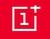Comparativa - OnePlus 3 vs OnePlus 2, ¿merece la pena el cambio?