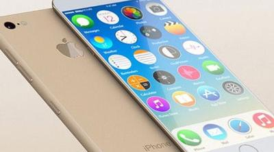El iPhone 7 traería puerto para minijack 3.5 y capacidad para DualSIM