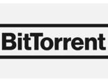 BitTorrent quiere crear canal de noticias