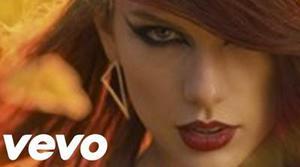Taylor Swift la última en sumarse a los músicos en contra de Youtube