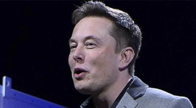 Tesla dispuesta a adquirir su compañía hermana SolarCity