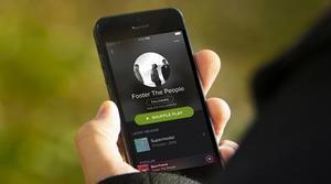 Spotify llega a 100 millones de usuarios, una fórmula que funciona