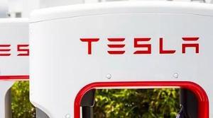 Los supercargadores Tesla dejarán de ser gratis para los nuevos coches
