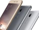 El Xiaomi Redmi 4 llegará con el Helio X20 y amenazará al Moto G4