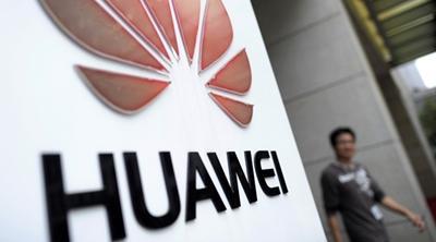 Huawei tira la casa por la ventana: están desarrollando su propio sistema operativo