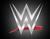 La WWE tantea poner sus programas en su web de streaming un día tras su emisión televisiva