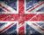 En Reino Unido aumentan ciertas búsquedas en Google por el Brexit