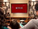 Netflix podría añadir la descarga de contenido a final de año