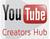 Youtube amplía sus herramientas para creadores