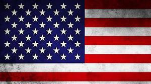 Las aduanas de Estados Unidos quieren recoger las redes sociales de quien entre en el país