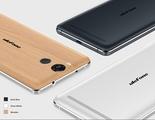 Todos los smartphones de Ulefone se ponen en oferta por tiempo limitado