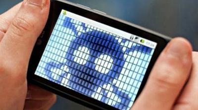 Godless, nueva amenaza en forma de Malware para Android