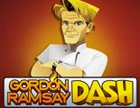 Nuevo juego móvil de Gordon Ramsay