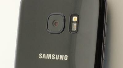 Samsung fabricará cámaras duales para otras compañías