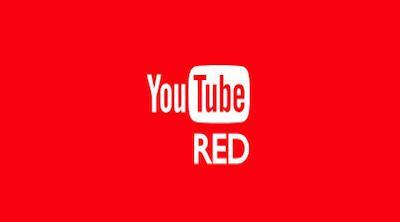 YouTube compra su primera serie: 'Step Up'