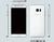 Más filtraciones sobre el Galaxy Note 7: tamaño de pantalla y resistencias