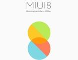 Actualiza tu Xiaomi Redmi 3 y Redmi 3 Pro a MIUI 8 en pocos minutos
