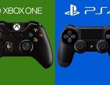 PS4 vs Xbox One vs Wii U en Japón - Ventas acumuladas hasta ahora