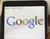 Google lanzaría este año su primer smartphone sin logo Nexus