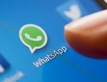 WhatsApp sigue con sus récords: 100 millones de llamadas al día