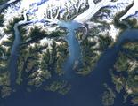 Nueva actualización con mejores imágenes para Google Maps