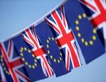 Samsung y LG planean cerrar sus oficinas de Reino Unido tras el Brexit