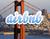 Airbnb contra las leyes de alquiler en San Francisco