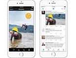 Twitter añade la opción de incorporar stickers a nuestras fotografías