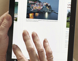 Amazon introduce Page Flip en Kindle y tablets