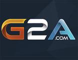 G2A dará parte de sus ingresos a desarrolladores y distribuidoras que lo pidan