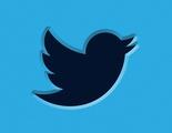 La app de Twitter tendrá modo nocturno próximamente