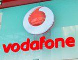 Vodafone podría abandonar Londres tras el éxito del Brexit en Reino Unido