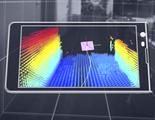 Google y Qualcomm fabrican chips Snapdragon compatibles con Tango