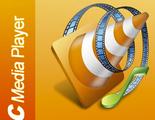 VLC Media Player llega por fin a móviles con Windows 10