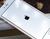 Apple no contará con toda la demanda de pantallas AMOLED previstas para 2017